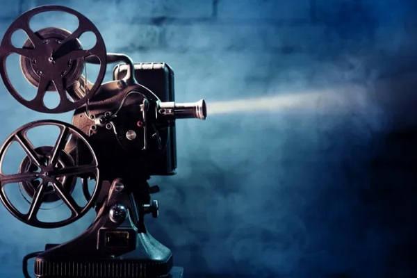 Novedades audiovisuales sección Adultos Miguel Hernandez