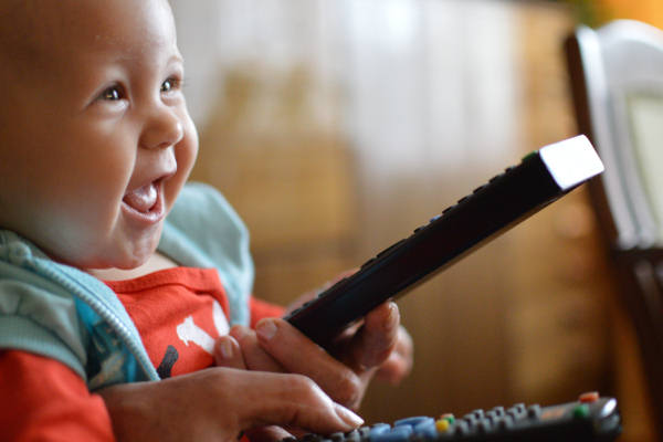 Novedades audiovisuales sección Infantily Juvenil de la biblioteca Sancho Panza