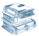 acceso a catálogo online